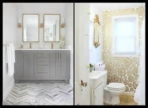 couleur de salle de bain 2015 peinture faience salle de bain