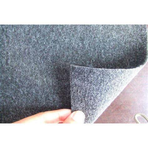 Karpet Needle Punch Needle Punch Carpet Carpet Vidalondon