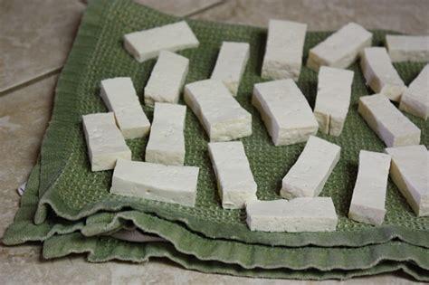come cucinare il tofu alla piastra tofu alla piastra con verdure la ricetta vegan