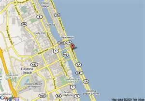 florida boardwalk map boardwalk inn and suites daytona deals see hotel