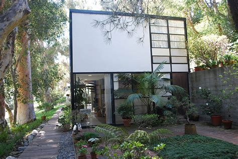 charles and ray eames house charles and ray eames house plan www imgkid com the image kid has it