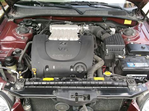 small engine repair training 1995 hyundai sonata interior lighting service manual small engine repair training 2012 hyundai sonata engine control 2016 hyundai