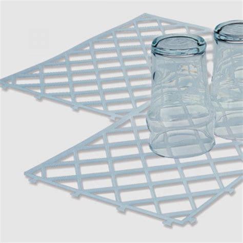 Glass Mats by Back Bar Safety Mat Bar Accessories Bar Floor Matting Bar