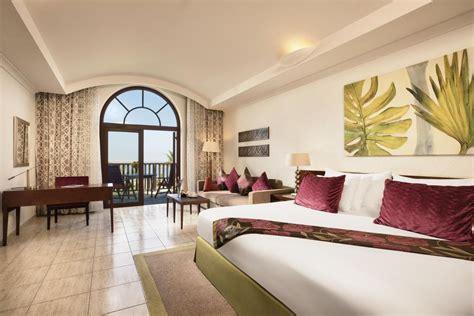 ja palm tree court dubai united arab emirates hotel ja palm tree court dubai coming soon in uae