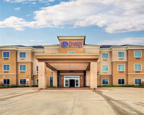 comfort suites ft worth tx book comfort suites fort worth hotel deals