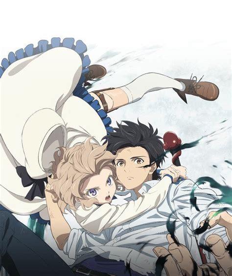 winter anime   impressions anime amino