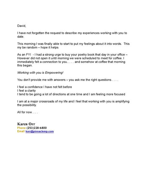 Patient Referral Letter To Gastroenterologist doctor from request letter