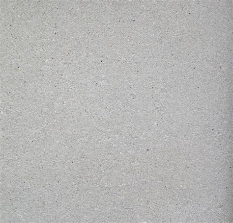 commercial shotblasted veneto pastelli concrete paving