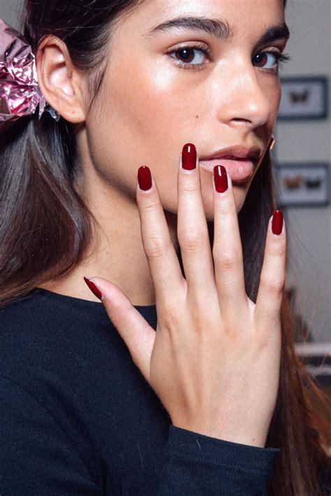 best shellac colours best shellac nail colours popsugar australia