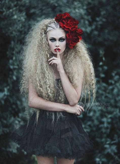 witch hair styles 17 best ideas about crimping hair on pinterest 80s hair