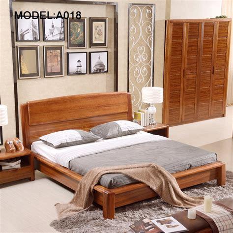 latest furniture design kitchen room designs 24 fresh inspiration modern kitchen