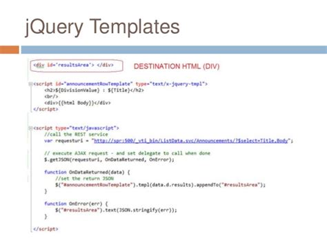 jquery html template 2012 html5 css3 and jquery with sharepoint 2010