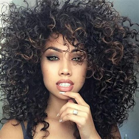 kinky curly short weaves for black woman short wigs for black women 14 quot cheap wigs kinky curly