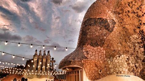Casa Batllo Floor Plan by The Magical Nightfall Of Barcelona At Casa Batll 243 Wins The