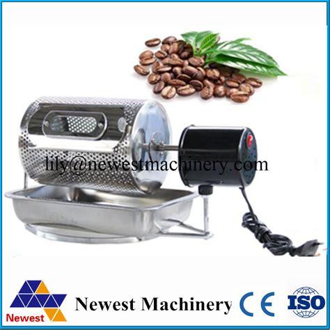 Mini Coffee Roaster popular mini coffee roaster buy cheap mini coffee roaster
