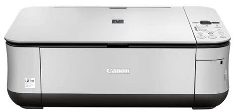 Download Kumpulan Resetter Printer Canon | download tanpa basa basi kumpulan driver dan resetter