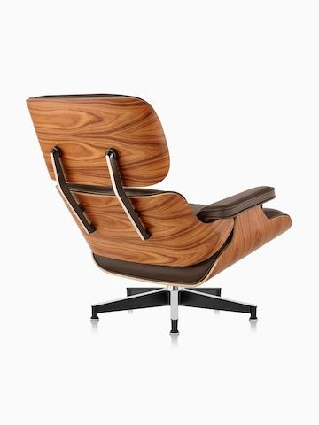 Herman Miller Eames Lounge Chair And Ottoman by Eames Lounge And Ottoman Lounge Chair Herman Miller