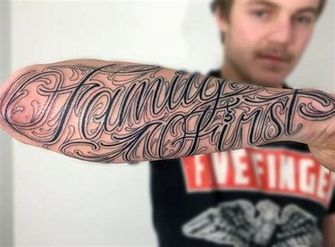 good first tattoos for men 25 best ideas about family tattoos for on