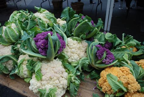 vegetable garden definition what are cruciferous vegetables a complete list of
