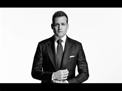 will suits be renewed for 2016 full video suits renewed usa network renews legal drama