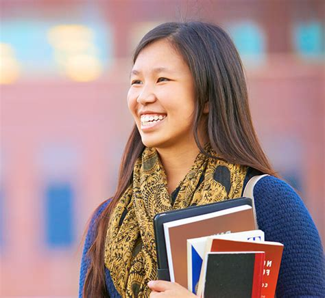 How To Fund Mba In Singapore by Computer Loan Dbs Singapore