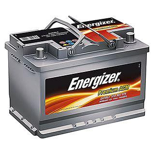 Auto Batterien by Autobatterien Kaufen Bauhaus