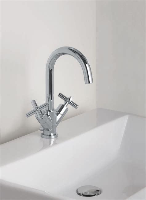 rubinetto cristina cristina rubinetti 28 images le rubinetterie cristina