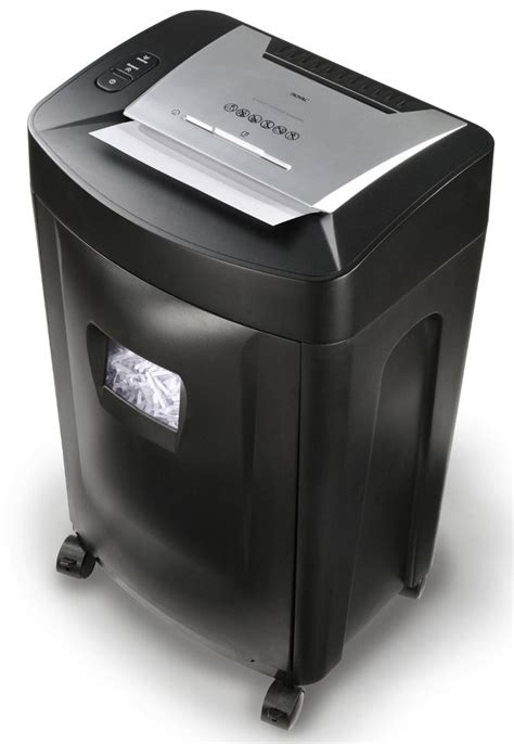 paper shredder cross cut royal 1840mx cross cut paper shredder copyfaxes
