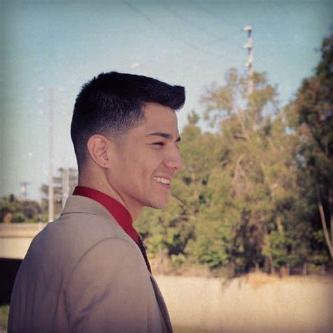 hair cuts like luis coronel 66 best luis coronel images on pinterest my love bae
