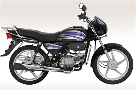 ten bikes with the best mileage in india 2013 india market price best mileage challenge india s top 10 mileage bikes in 2015