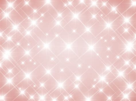pink wallpaper eps beautiful pink sparkles background free vectors ui