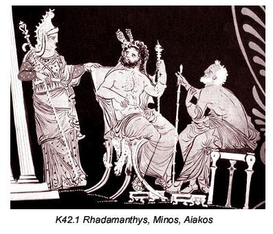 Greek Vase Pictures Week 7 Homer And Vergil