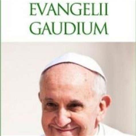 evangelii gaudium evangelii gaudium ن egaudium twitter