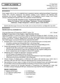 resume sles for software engineers with experience sle resume for someone seeking a in investment