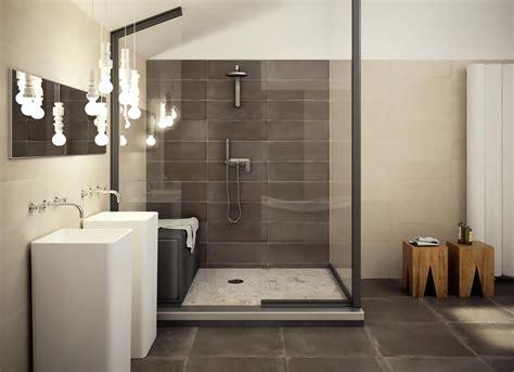 Ausgefallene Badezimmer by Stunning Sch 246 Ne Badezimmer Fotos Ideas House Design