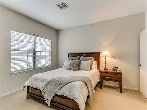 3 bedroom apartments in oklahoma city 2 bedroom apartments okc 28 images 3 bedroom 2 bath