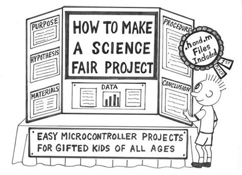 The Place Project Yahoo Answers Science Fair Projects For 8th Graders Yahoo Answers Science Fair Project On Tooth Decay