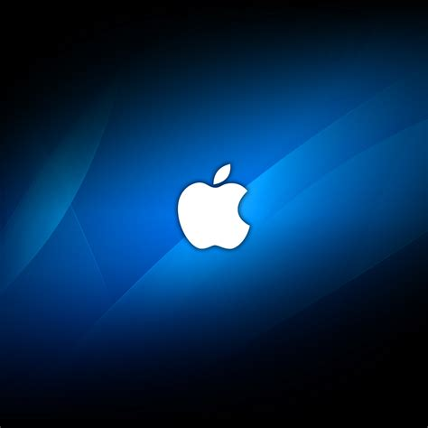 Apple Wallpaper Ipad Retina | apple logo ipad wallpapers free ipad retina hd wallpapers