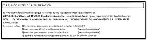 Cabinet Barra Naceri by Abus De La Semaine N 176 4384 Comment Le Cabinet Barra