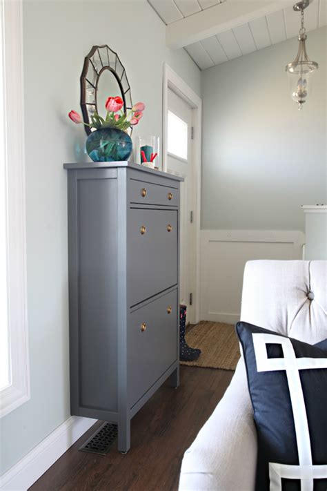 create  entryway   dont   mix