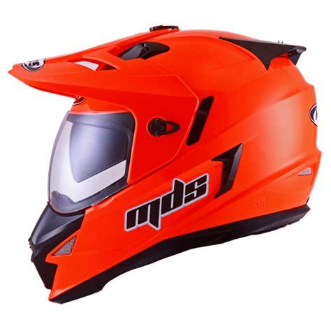 Helm Mds Pro Solid Gunmetal Helm Mds Pro Pabrikhelm Jual Helm Murah