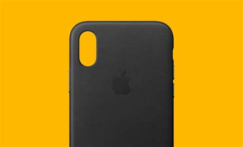 Dijual Official Apple Leather Sleeve For Pro 10 5 Inch Or Su 47m apple s official leather for iphone 7 7 plus 8 8 plus x discounted starts at just 36
