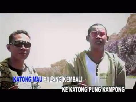 download mp3 armada tak pulang rindu download lagu rindu mau pulang joice pupella karaoke mp3