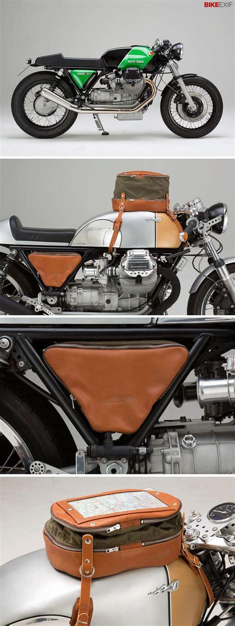 Norton Motorrad Hamburg by 164 Besten Moto Guzzi Custom Motorcycles Bilder Auf