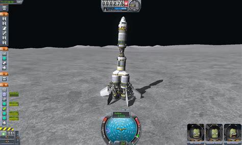 the lander picss kerbal space program career mun lander page 2 pics