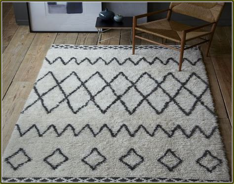 west elm kasbah rug review west elm kasbah rug roselawnlutheran