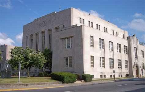 county wv courthouse mercer county west virginia wikiwand