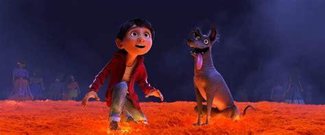 pixar film november 22 2017 disney pixar coco in theatres 11 22 17 teaser