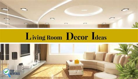 living room reveal this makes that the cozy living room decorating ideas to make anyone feel
