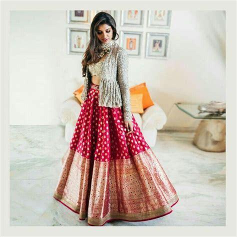 ataman designer dresses indian lehnga designs indian